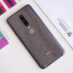 OxygenOS 10.0.7 / 10.3.4 for OnePlus 7 and OnePlus 7 Pro: OnePlus Buds support, Chromatic effect for Reading Mode and new clock widgets for Ambient Display