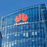 Canalys: Huawei overtook Samsung to become largest smartphone maker in Q2 2020