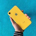 Після виходу iPhone 12 Apple знизить цінник iPhone 11 і прибере з продажу iPhone XR і iPhone 11 Pro