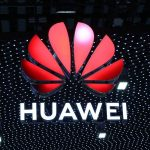 Huawei began to stock up on unfinished processors due to US sanctions