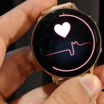 Samsung finally activates ECG in Galaxy Watch Active 2