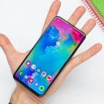 Названо найкращі компактні смартфони для покупки в 2020 році