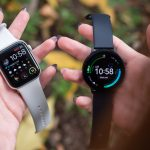 Top best smartwatches of 2020