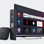 Nokia Media Streamer: Quad-core Android TV Box, 1GB RAM, Chromecast Built-in and $ 46 Price Tags