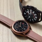 New Samsung Galaxy Watch 3 review: worth the wait!