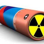Ruští vědci vytvořili baterii, která může fungovat bez nabíjení po dobu 20 let