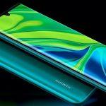 Les écrans OLED des smartphones ont été qualifiés de malsains