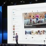 No turning back: Facebook will finally abandon the old design in September