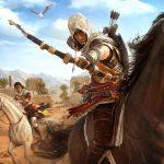 Far Cry, Assassin's Creed und andere beliebte Spiele werden mit Rabatten von bis zu 85% angeboten