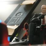 Очима Агента 47: в Hitman 3 з'явиться VR-режим, і він кардинально змінює геймплей