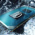 Les graphiques intégrés du dernier processeur Intel surpassent les graphiques dédiés pour les ordinateurs