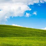 Millions of computers in the world are still running Windows XP