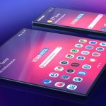 Rumor: Samsung will release a foldable smartphone Galaxy Z Fold S in 2021 with a form factor like Microsoft's Surface Duo