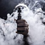 Scientists have proven the link between vaping and the development of breast cancer