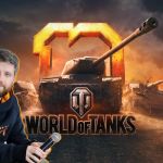 Maxim Chuvalov (Wargaming): the new crew system is the most important thing that is clearly missing now World of Tanks
