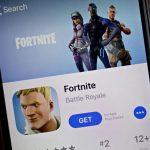 Epic Games bittet das Gericht erneut, Fortnite in den App Store zurückzugeben, und hier ist der Grund dafür