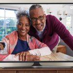 Google Duo je nyní k dispozici na Android TV
