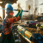 CD Projekt will still add microtransactions to Cyberpunk 2077, but to keep gamers happy
