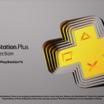 New Advantage: With PlayStation Plus Collection, PS4 Hits Will Be Available On PlayStation 5 At No Surcharge