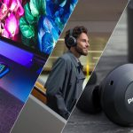 How IFA 2020: Philips AI TVs, Return of Fidelio Headphones and 17-speaker Soundbar