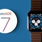 Les propriétaires d'Apple Watch signalent des problèmes de GPS sur watchOS 7