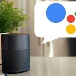 The Russians were told about listening to conversations with voice assistants