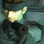 Source: Konami To Release A Remake Of The First Metal Gear Solid For PlayStation 5