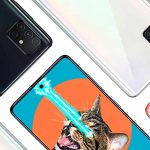 The rating of the most popular smartphones in Russia has been compiled