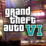 The developers of the legendary GTA commented on the rumors about the sixth part of the game for the first time