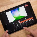 Apple iPad 8 vs iPad 7: Sollten Sie ein Upgrade durchführen? Was sind die Unterschiede?