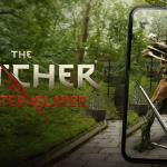 Grund, mitten in einer Epidemie zu spazieren: Die Entwickler von The Witcher Monster Slayer entwickeln ein Spiel