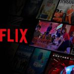 Online cinema Netflix opened access to some films for free and without registration