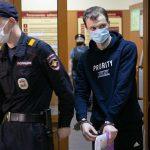 Der Russe wurde zu sieben Jahren Gefängnis verurteilt, weil er auf VKontakte eine Öffentlichkeit zu einem verbotenen Thema geschaffen hatte
