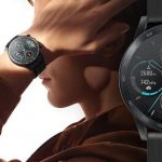 Smart watch Honor MagicWatch 2 received a new software update