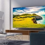 Officially: Xiaomi to unveil 5G 8K TV on September 28