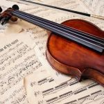 Found the ability of classical music to help with epilepsy