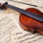 Zjistil schopnost klasické hudby pomáhat s epilepsií