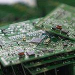 Цифра дня: Скільки грошей Росія витратить на вітчизняну електроніку?