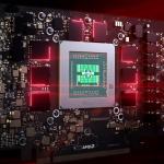 AMD v nové generaci grafických karet dohnalo NVIDIA GeForce RTX 2080 Ti