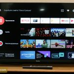 Haier 32K6600SG review: a suitable TV for the kitchen, nursery or summer cottage