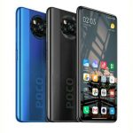 Prices and high-quality images of the Poco X3 smartphone appeared on the network