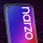 Insider: Realme Narzo 20 Pro will receive a 90Hz display, 48MP quad camera and 65W fast charging
