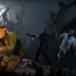 Left 4 Dead 2 Co-op Zombie Shooter on ilmainen viikonloppuna ja saa alennuksen