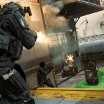 Popular developer of cheats for Call of Duty apologized to players after a lawsuit from Activision