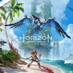 Більше не ексклюзив: Horizon Forbidden West вийде на PlayStation 4 на пару зі Spider-Man Miles Morales
