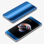 Xiaomi Mi Note 3 und Xiaomi Mi 8 Lite erhielten die globale stabile Version MIUI 12