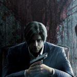 نشرت Netflix إعلانًا تشويقيًا لسلسلة جديدة عن لعبة Resident Evil