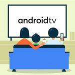أصدرت Google Android 11 لأجهزة Android TV: دعم أفضل لوحدة التحكم في الألعاب والأداء ووضع الكمون المنخفض التلقائي