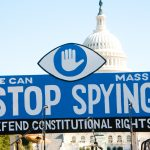The court has proven the futility of NSA surveillance. Will Snowden be acquitted now?