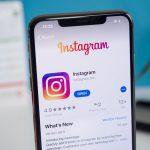 Comment ajouter des liens vers des publications sur Instagram? Mise à jour tant attendue